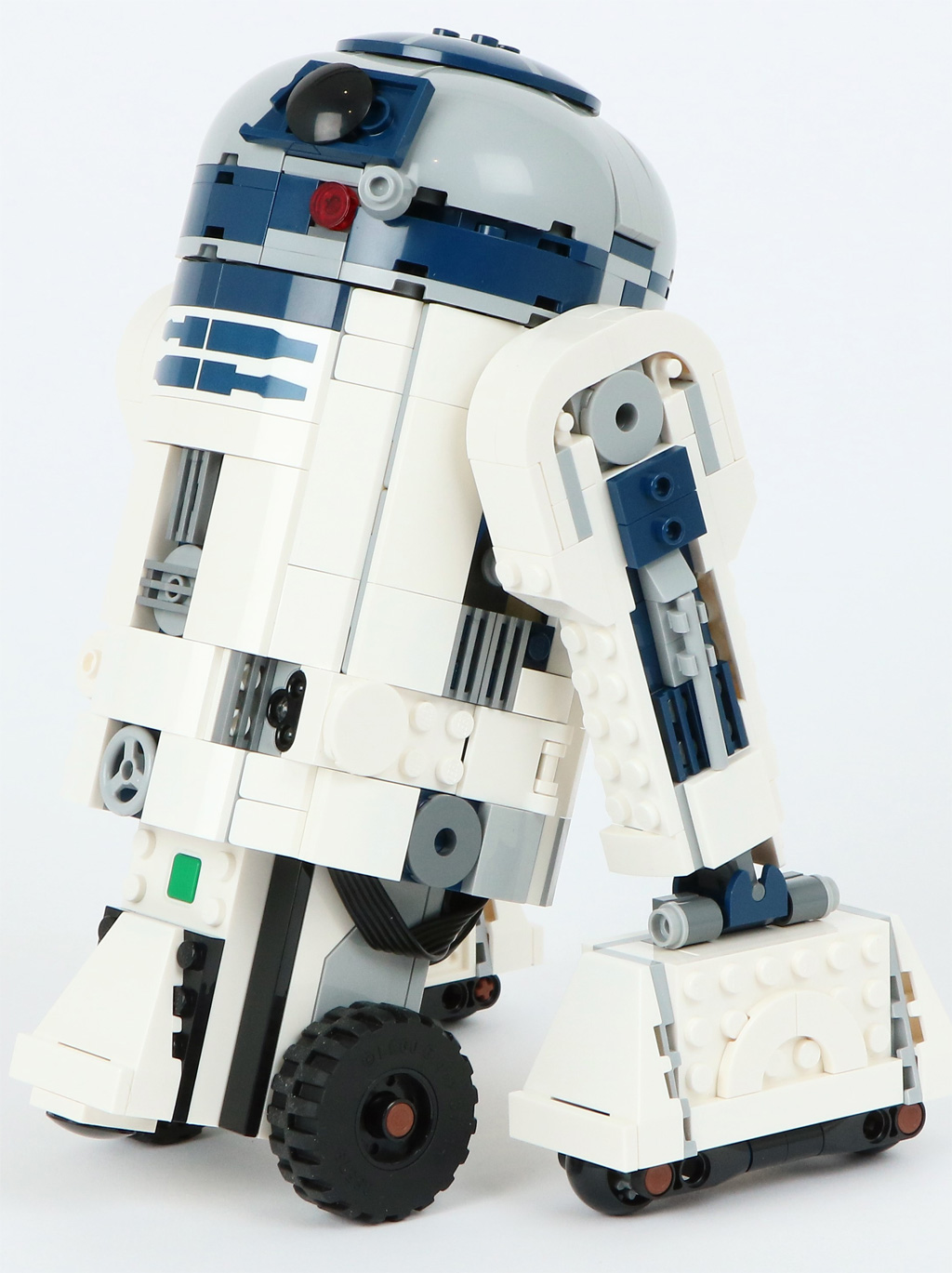 lego-star-wars-boost-droid-r2-d2-commander-set zusammengebaut.com