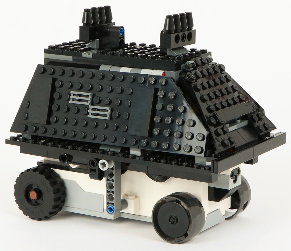 lego-star-wars-boost-mouse-droid-commander-set zusammengebaut.com