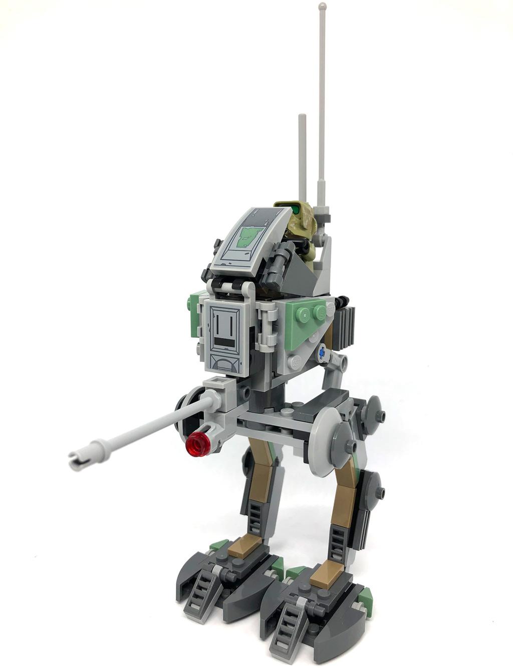 lego-star-wars-clone-scout-walker–20-jahre-75261-andere-seite-2019-matthias-kuhnt zusammengebaut.com