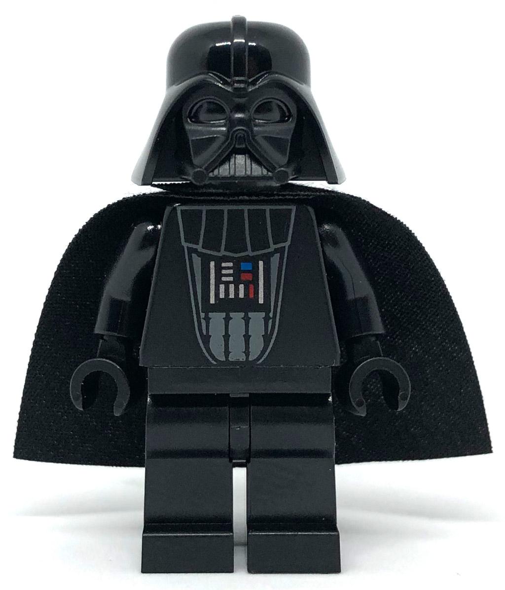 lego-star-wars-clone-scout-walker–20-jahre-75261-darth-vader-2019-matthias-kuhnt zusammengebaut.com