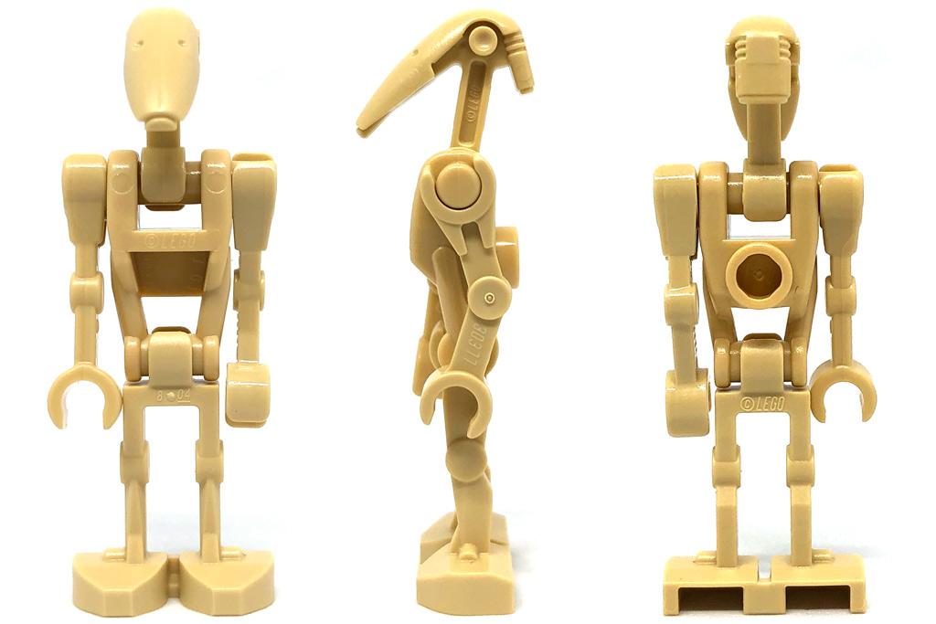 lego-star-wars-clone-scout-walker–20-jahre-75261-droide-2019-matthias-kuhnt zusammengebaut.com