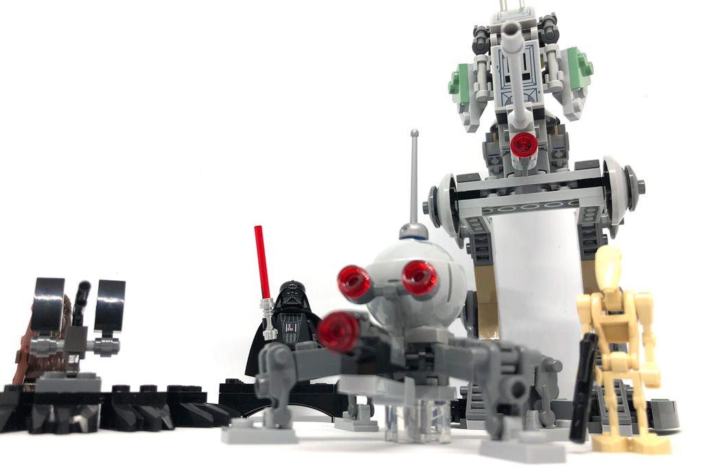 lego-star-wars-clone-scout-walker–20-jahre-75261-gesamt-2019-matthias-kuhnt zusammengebaut.com