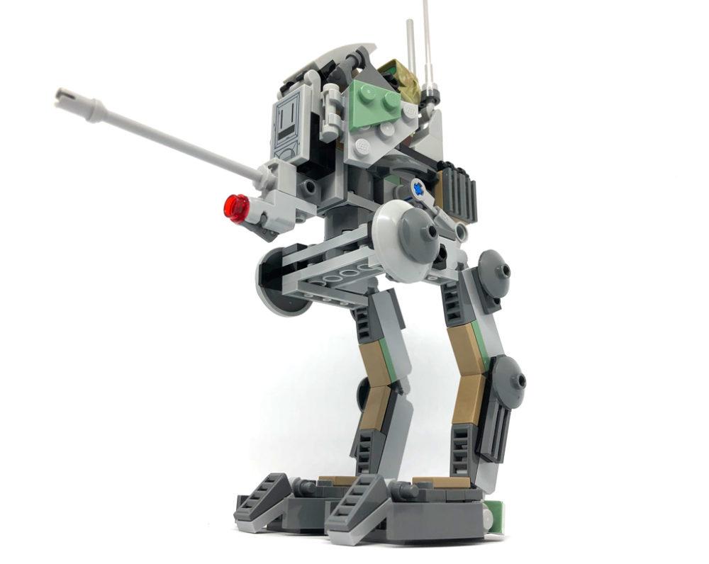 lego-star-wars-clone-scout-walker–20-jahre-75261-seite-2019-matthias-kuhnt zusammengebaut.com