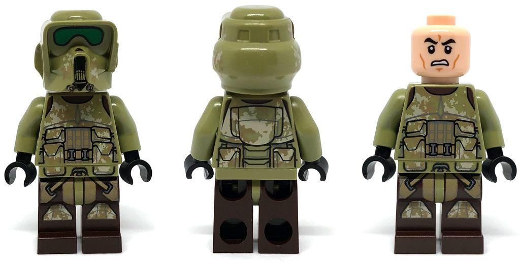 lego-star-wars-clone-scout-walker–20-jahre-75261-trooper-2019-matthias-kuhnt zusammengebaut.com