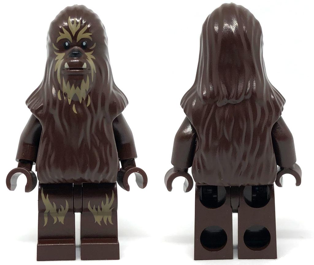 lego-star-wars-clone-scout-walker–20-jahre-75261-wokiee-2019-matthias-kuhnt zusammengebaut.com