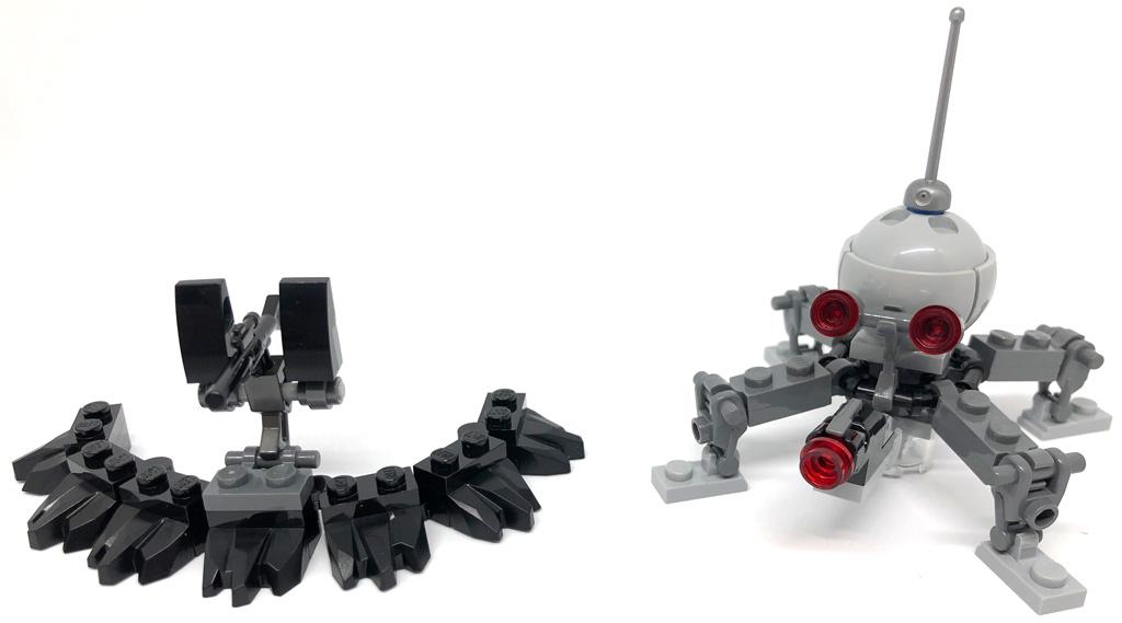 lego-star-wars-clone-scout-walker–20-jahre-75261-zubehoer-2019-matthias-kuhnt zusammengebaut.com