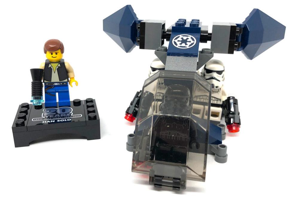 lego-star-wars-imperial-dropship–20-jahre-75262-2019-zusammengebaut-matthias-kuhnt zusammengebaut.com
