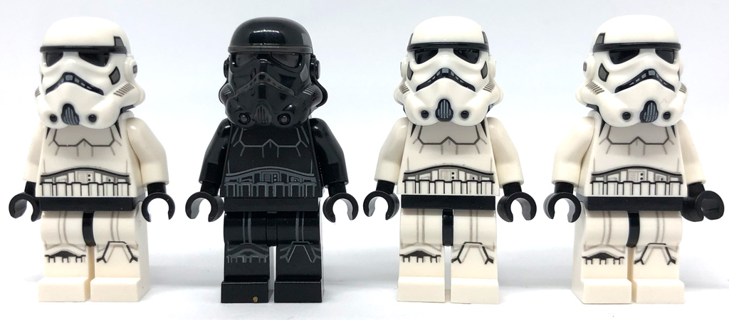 lego-star-wars-imperial-dropship–20-jahre-75262-minifiguren-2019-zusammengebaut-matthias-kuhnt zusammengebaut.com