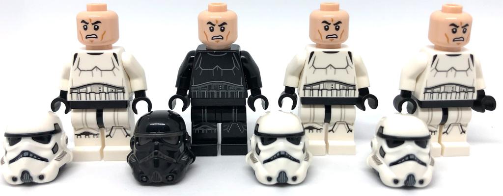 lego-star-wars-imperial-dropship–20-jahre-75262-minifiguren-gesicht-2019-zusammengebaut-matthias-kuhnt zusammengebaut.com