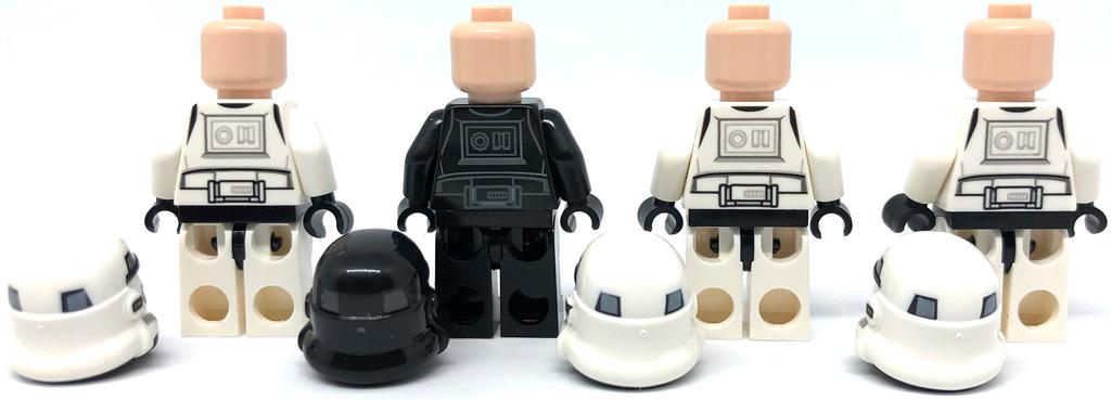lego-star-wars-imperial-dropship–20-jahre-75262-minifiguren-rueckseite-2019-zusammengebaut-matthias-kuhnt zusammengebaut.com