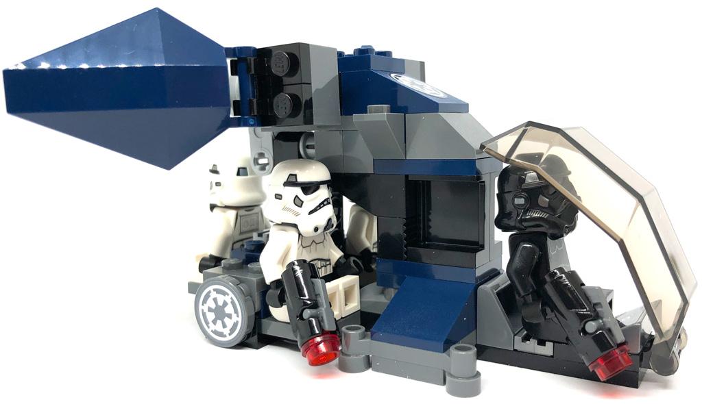 lego-star-wars-imperial-dropship–20-jahre-75262-seite-2019-zusammengebaut-matthias-kuhnt zusammengebaut.com