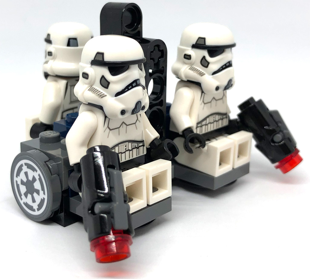 lego-star-wars-imperial-dropship–20-jahre-75262-startklar-2019-zusammengebaut-matthias-kuhnt zusammengebaut.com