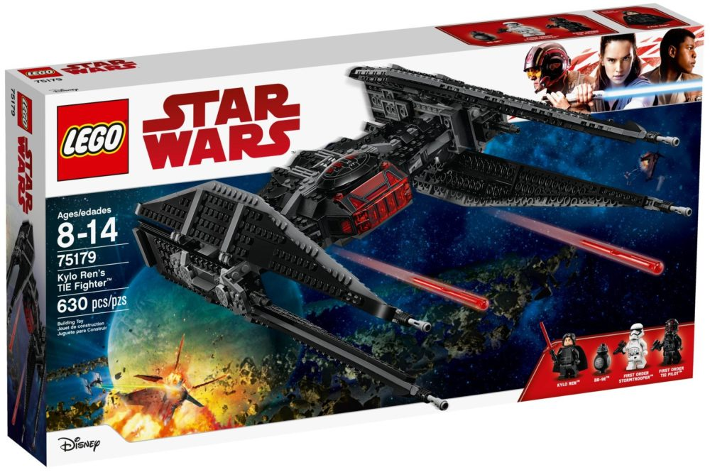 lego-star-wars-kylo-rens-tie-fighter-75179-box-2019 zusammengebaut.com