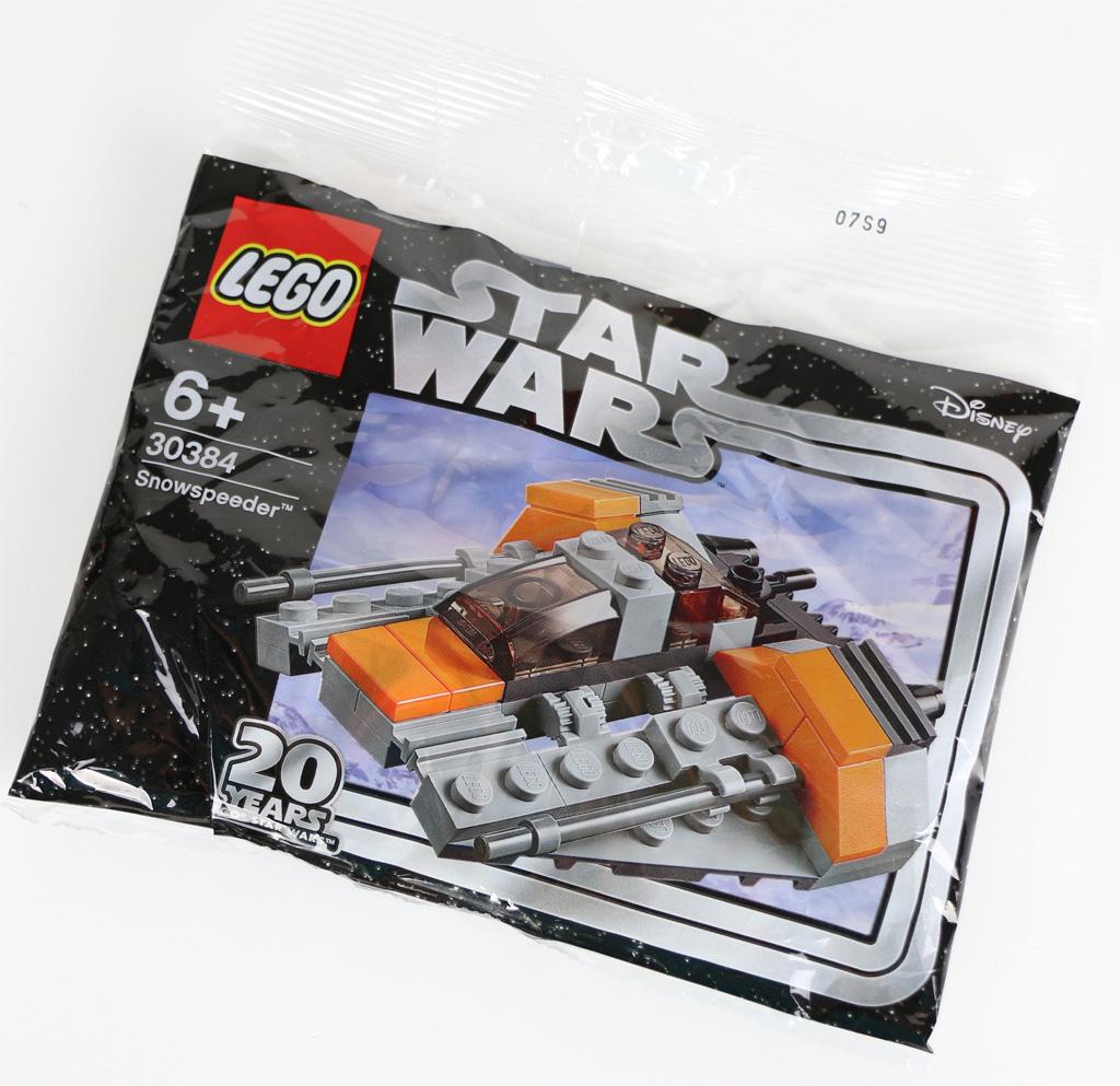 lego-star-wars-snowspeeder-30384-polybag-2019-zusammengebaut-andres-lehmann zusammengebaut.com
