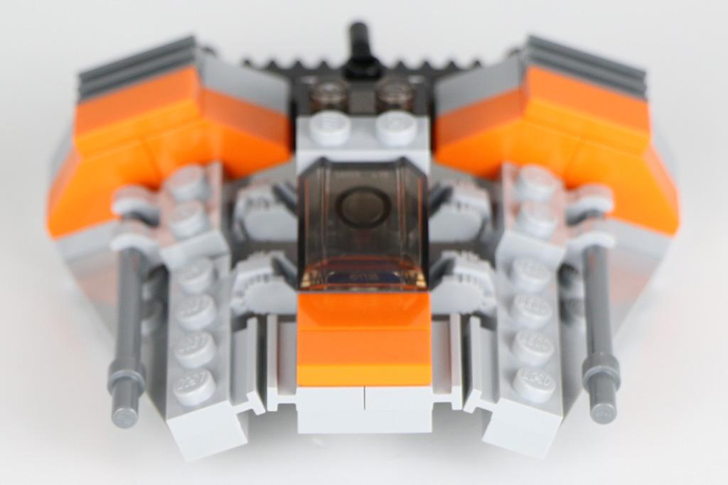 lego-star-wars-snowspeeder-30384-polybag-front-2019-zusammengebaut-andres-lehmann zusammengebaut.com