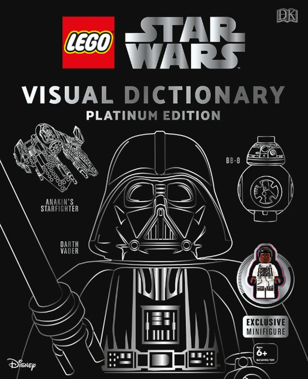 lego-star-wars-visual-dictionary-5005849--2019-buch-cover-front zusammengebaut.com