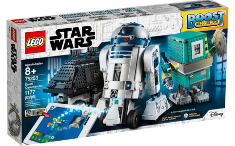 lego-starwars-boost-droid-commander-75253-box-2019 zusammengebaut.om
