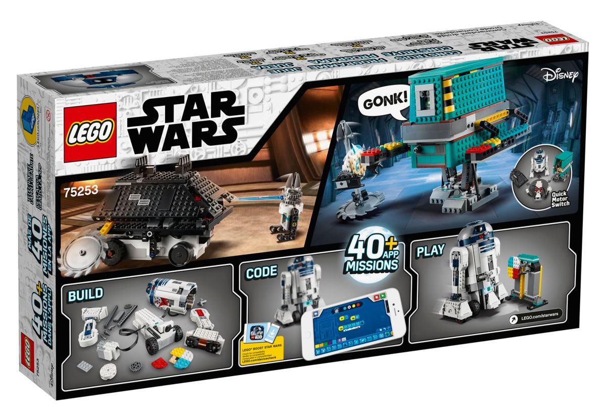 lego-starwars-boost-droid-commander-75253-box-back-2019 zusammengebaut.com