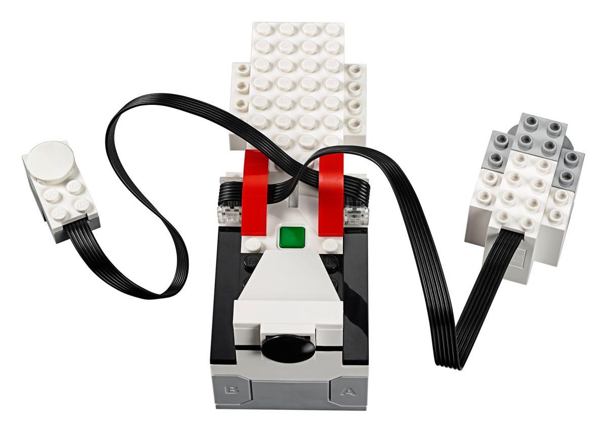 lego-starwars-boost-droid-commander-75253-hub-2019 zusammengebaut.com