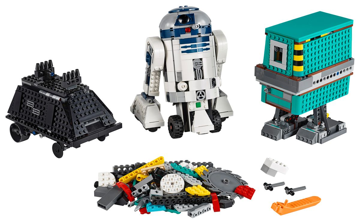 lego-starwars-boost-droid-commander-75253-inhalt-2019 zusammengebaut.com