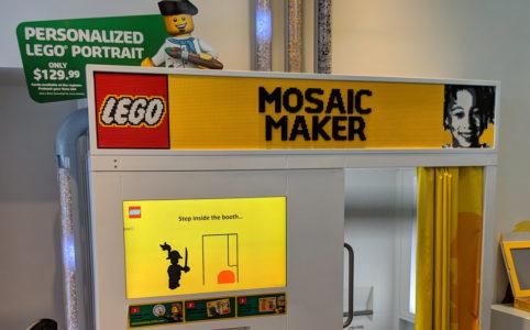 lego-store-flatiron-district-mosaic-maker-nyc-manhattan-2019-zusammengebaut-andres-lehmann zusammengebaut.com