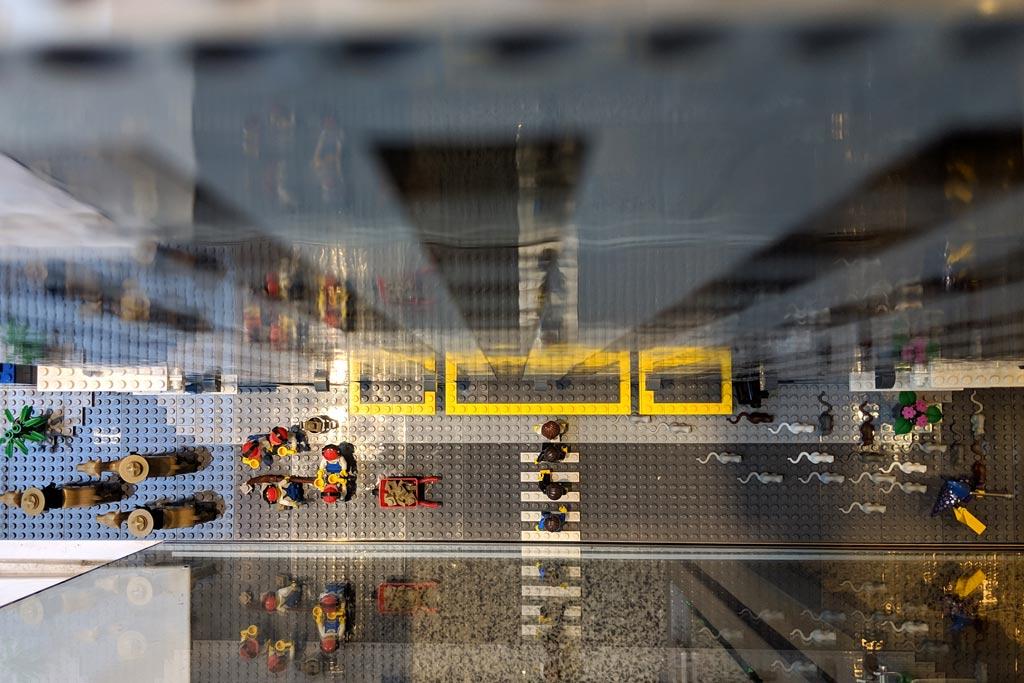 lego-store-rockefeller-center-beatles-2019-zusammengebaut-andres-lehmann zusammengebaut.com