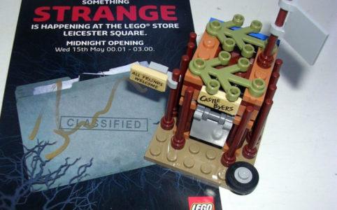 lego-stranger-things-castle-byers-2019 zusammengebaut.com