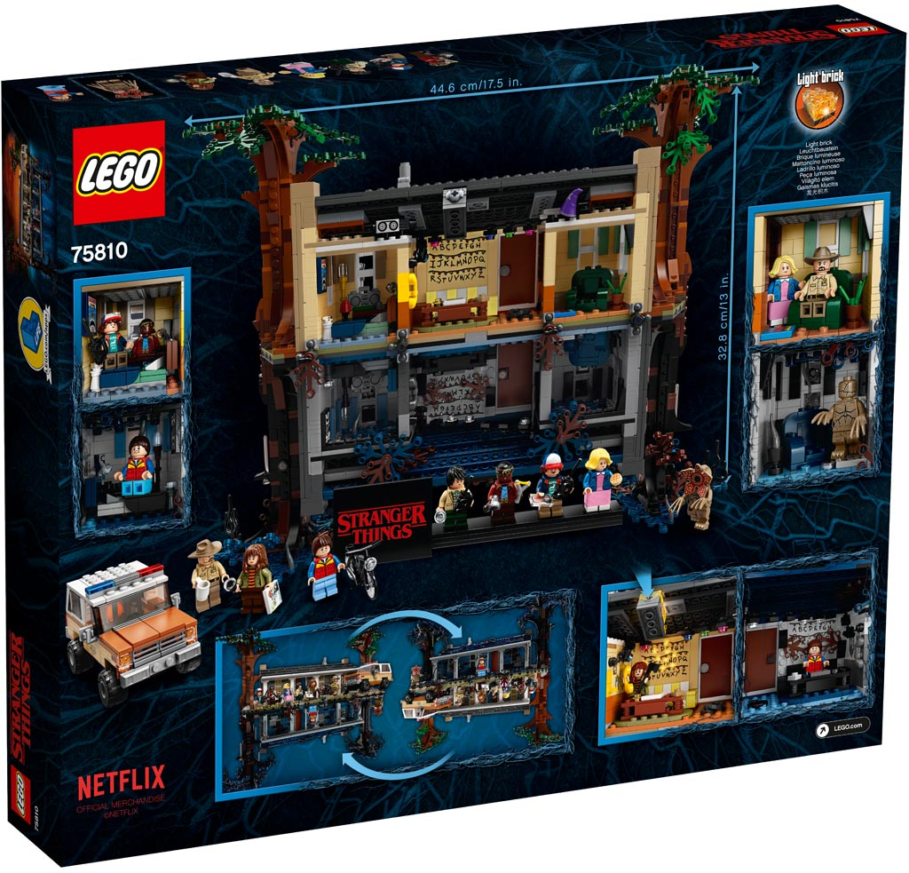 lego-stranger-things-the-upside-down-75810-box-back-rueckseite-set-netflix-2019 zusammengebaut.com