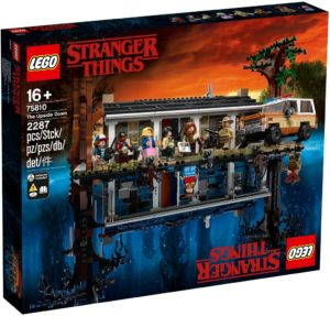 lego-stranger-things-the-upside-down-75810-box-front-vorderseite-set-netflix-2019 zusammengebaut.com