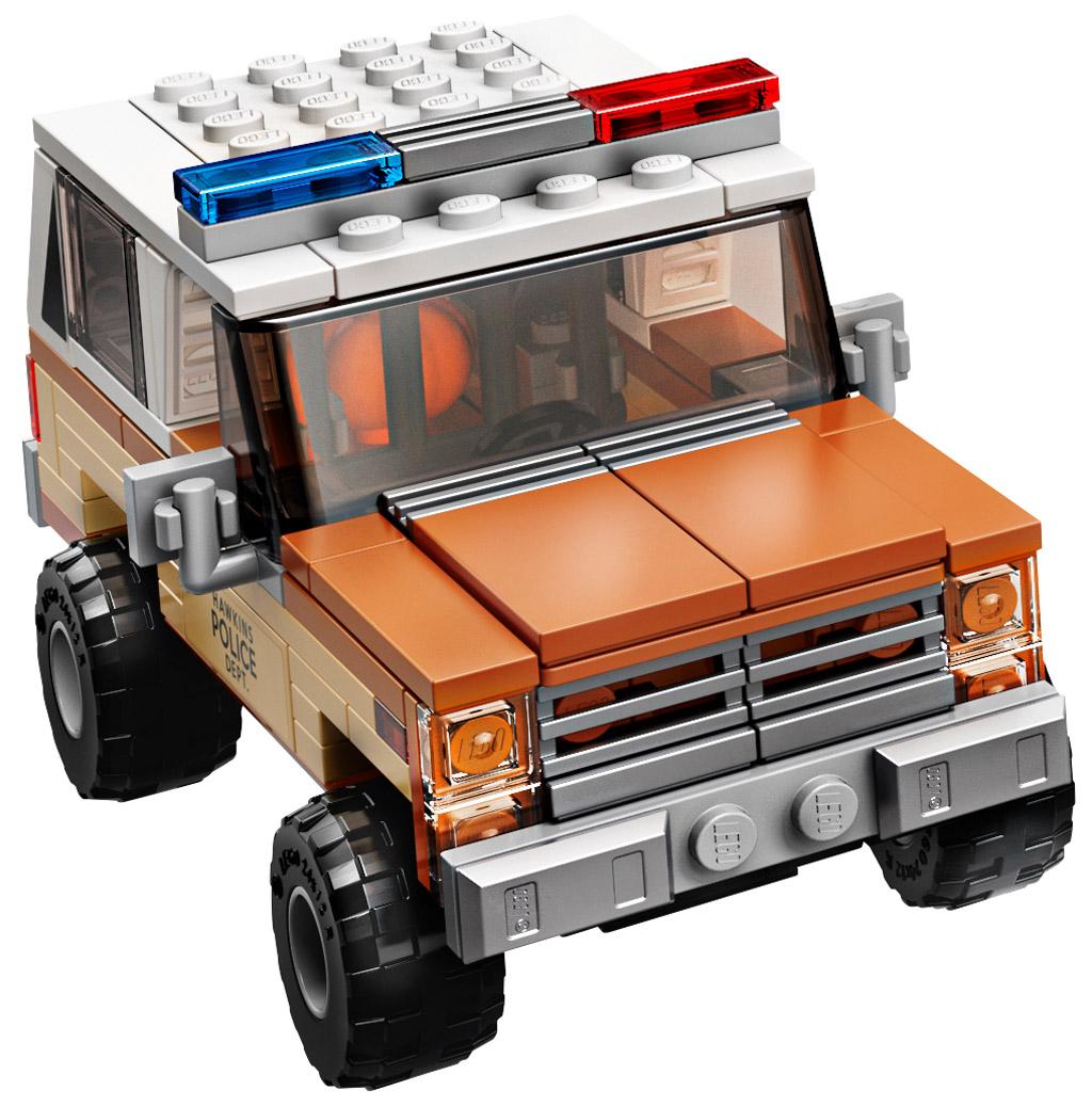 lego-stranger-things-the-upside-down-75810-fahrzeug-2019 zusammengebaut.com
