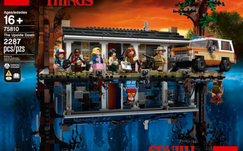 lego-stranger-things-the-upside-down-75810-front-2019 zusammengebaut.com