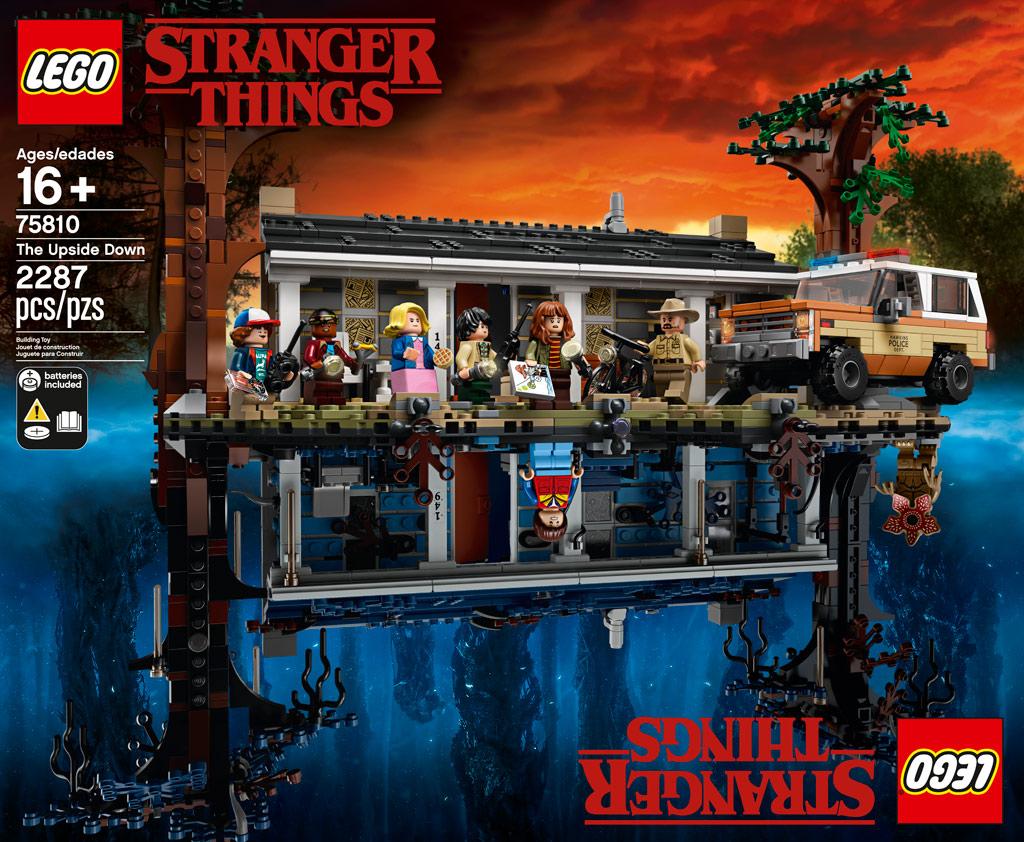 lego-stranger-things-the-upside-down-75810-front-2019 zusammengebaut.com