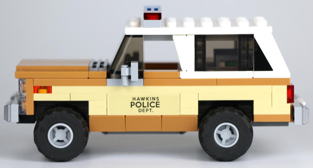 lego-stranger-things-the-upside-down-75810-haus-auto-seite-2019-zusammengebaut-andres-lehmann zusammengebaut.com