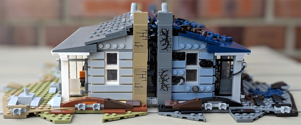 lego-stranger-things-the-upside-down-75810-haus-doppelhaus-haelften-2019-zusammengebaut-andres-lehmann zusammengebaut.com