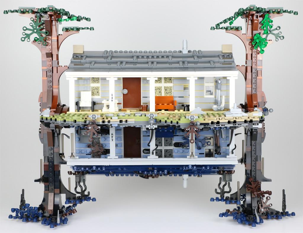 lego-stranger-things-the-upside-down-75810-haus-front-ansicht-2019-zusammengebaut-andres-lehmann zusammengebaut.com
