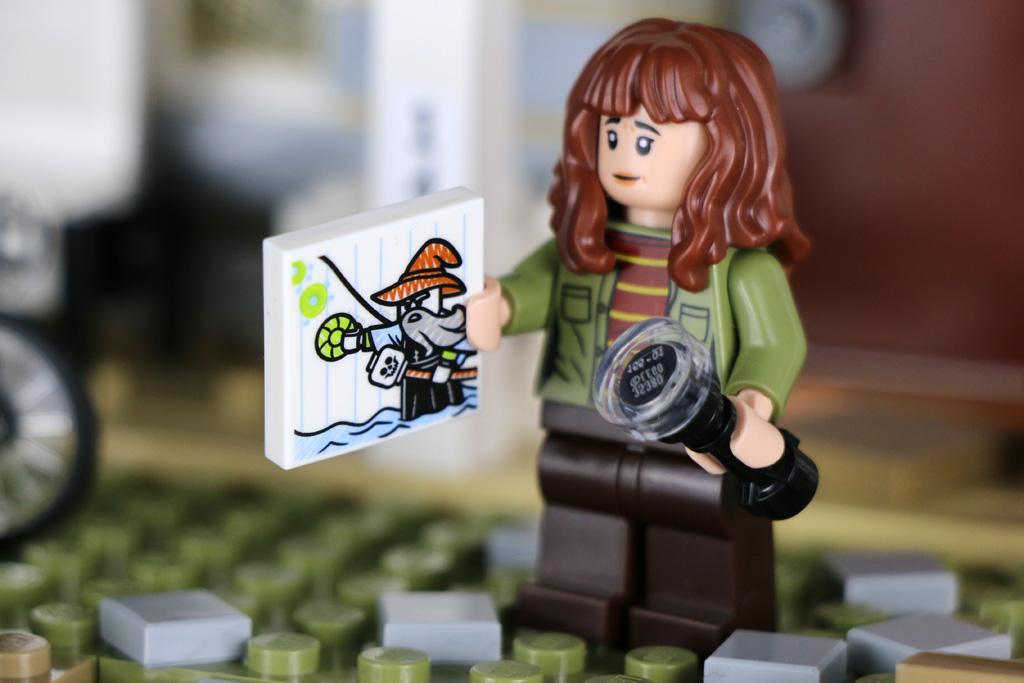 lego-stranger-things-the-upside-down-75810-haus-veranda-fliese-minifigur-2019-zusammengebaut-andres-lehmann zusammengebaut.com