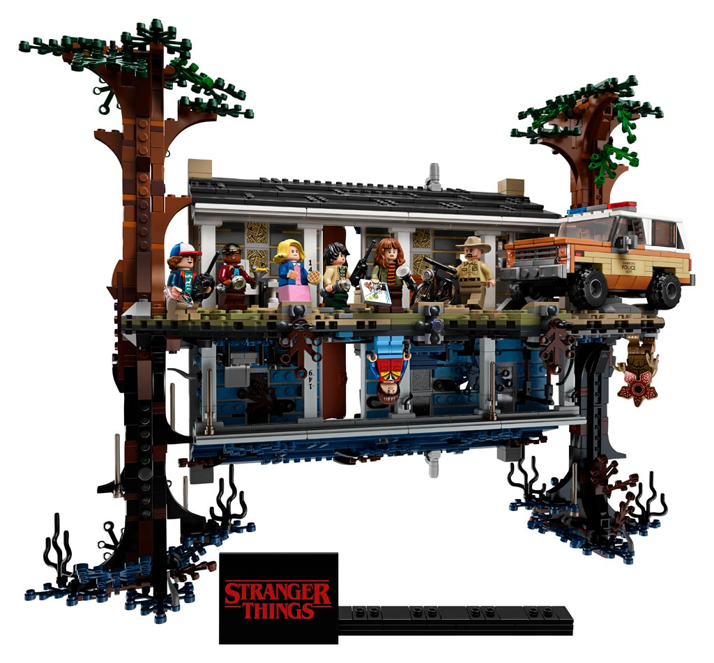 lego-stranger-things-the-upside-down-75810-inhalt-2019 zusammengebaut.com