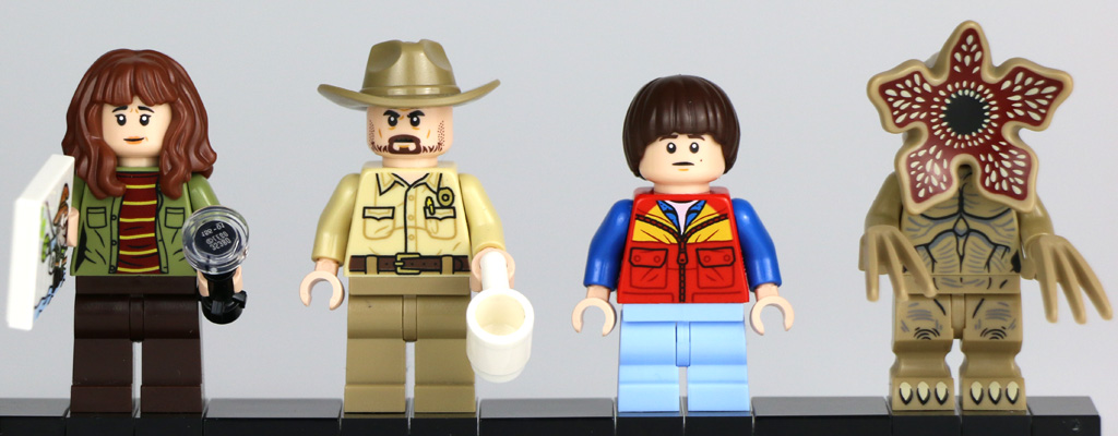 lego-stranger-things-the-upside-down-75810-minifiguren-2-2019-zusammengebaut-andres-lehmann zusammengebaut.com