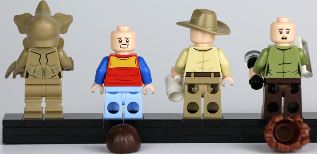 lego-stranger-things-the-upside-down-75810-minifiguren-2-rueckseite-2019-zusammengebaut-andres-lehmann zusammengebaut.com