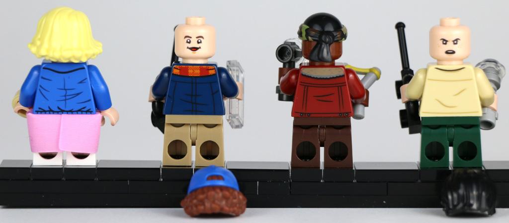 lego-stranger-things-the-upside-down-75810-minifiguren-2019-rueckseite-zusammengebaut-andres-lehmann zusammengebaut.com
