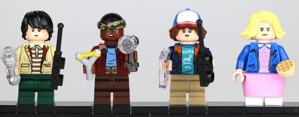 lego-stranger-things-the-upside-down-75810-minifiguren-2019-zusammengebaut-andres-lehmann zusammengebaut.com