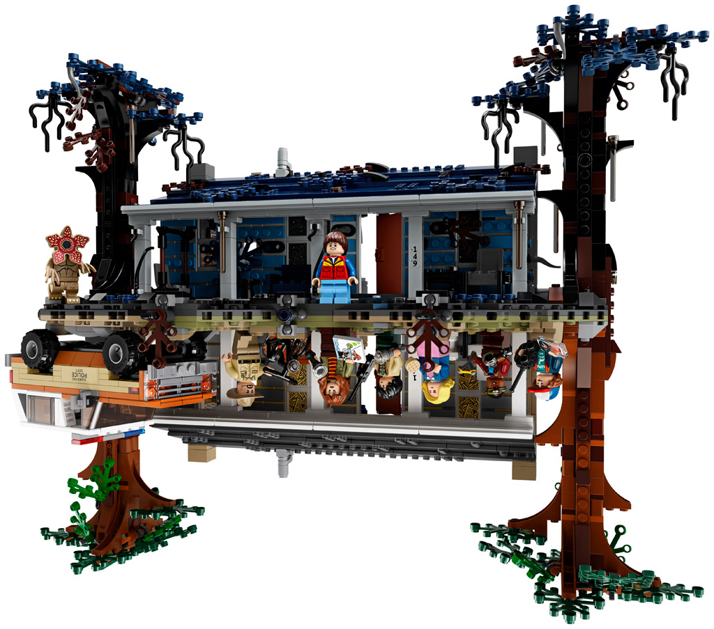 lego-stranger-things-the-upside-down-75810-nacht-2019 zusammengebaut.com
