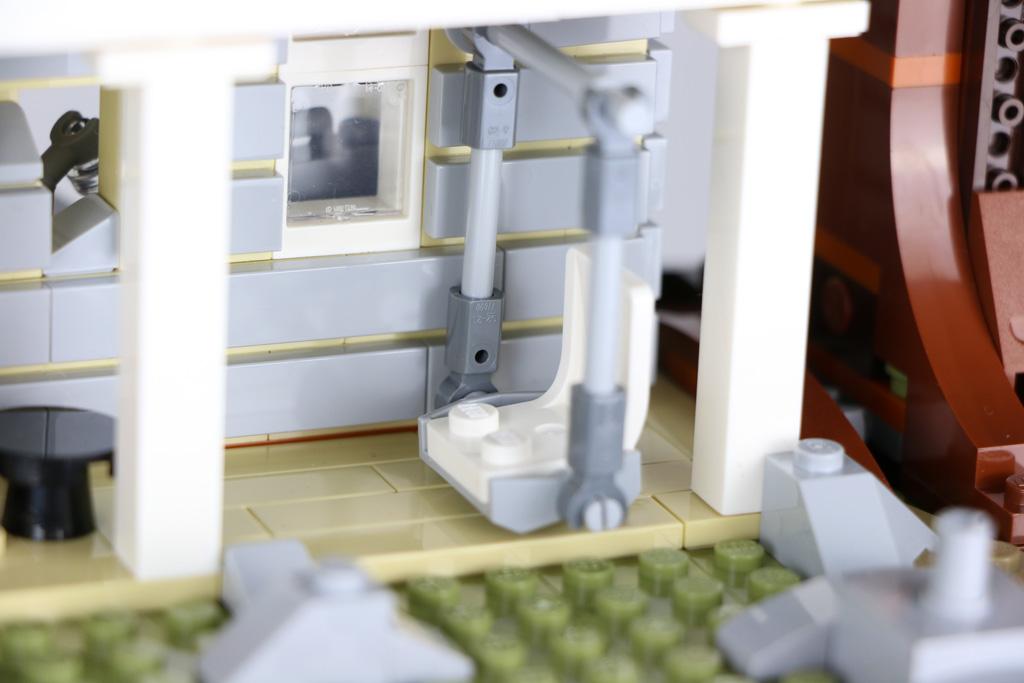 lego-stranger-things-the-upside-down-75810-schaukel-2019-zusammengebaut-andres-lehmann zusammengebaut.com