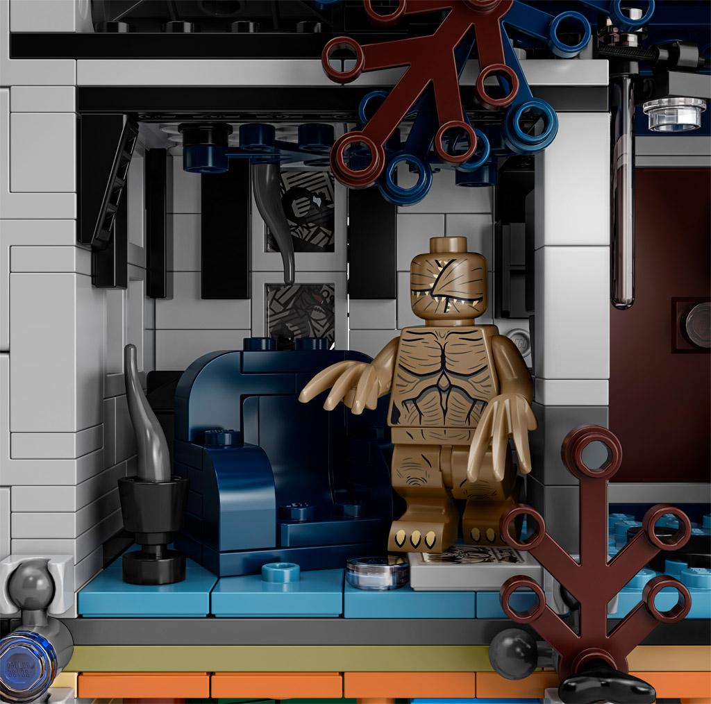 lego-stranger-things-the-upside-down-75810-wohnzimmer-netflix-2019 zusammengebaut.com