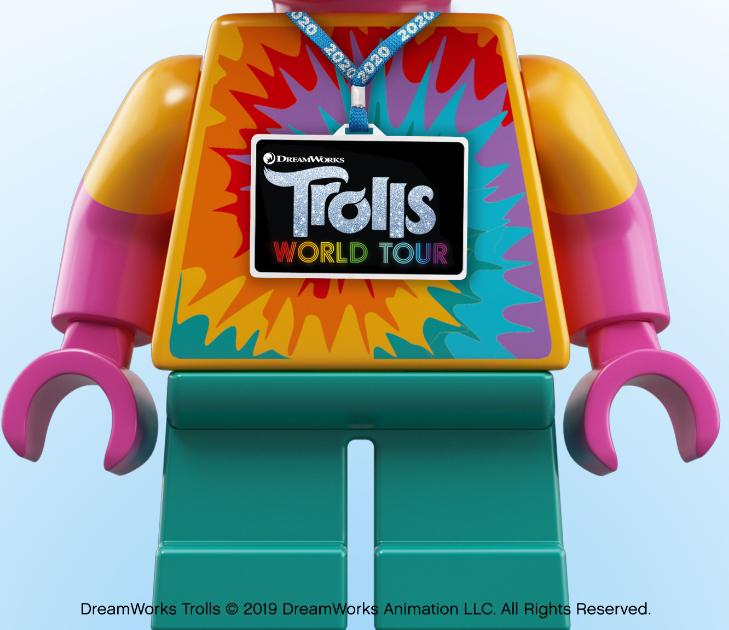 lego-trolls-world-tour-dreamworks zusammengebaut.com