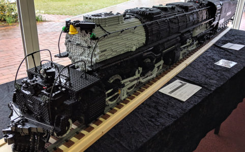 lego-union-pacific-class-4000-big-boy-moc-tender-gesamt-matthias-jonda-2019-zusammengebaut-andres-lehmann zusammengebaut.com