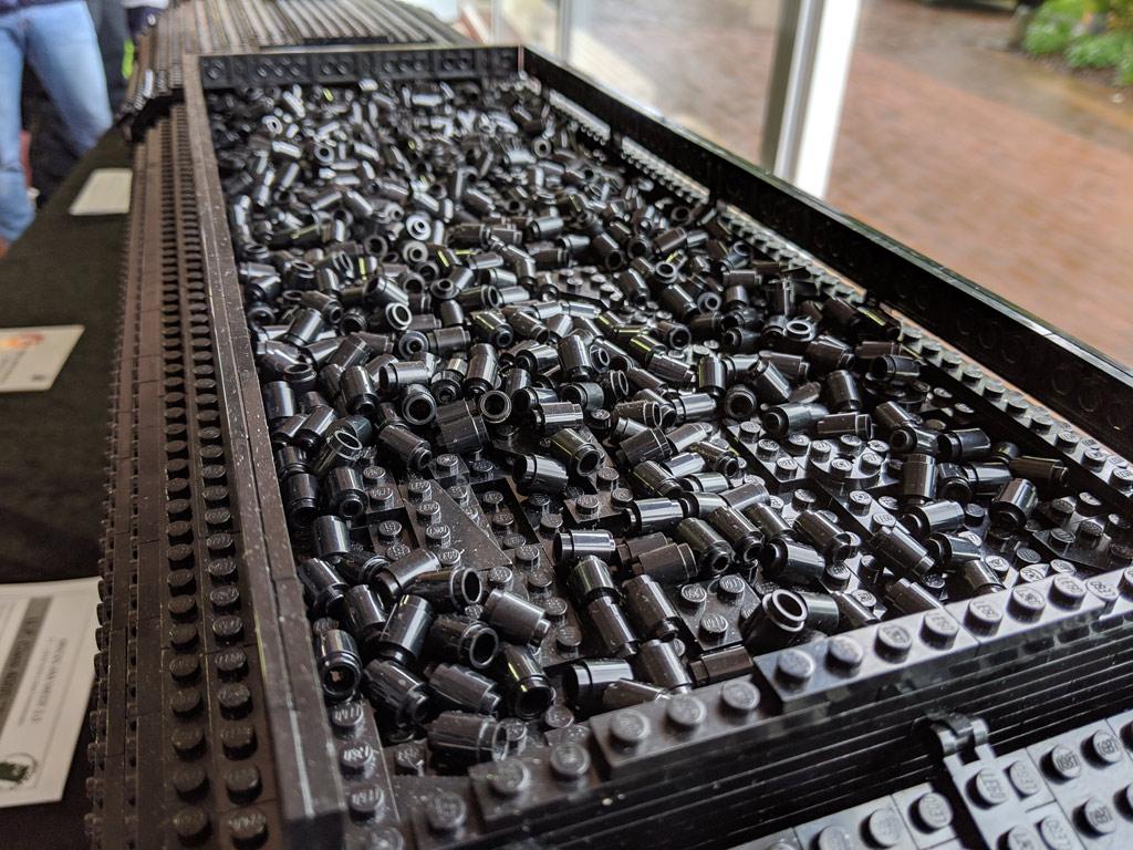 lego-union-pacific-class-4000-big-boy-moc-tender-kohle-matthias-jonda-2019-zusammengebaut-andres-lehmann zusammengebaut.com