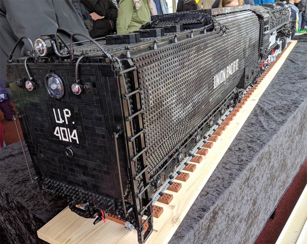 lego-union-pacific-class-4000-big-boy-moc-tender-matthias-jonda-2019-zusammengebaut-andres-lehmann zusammengebaut.com