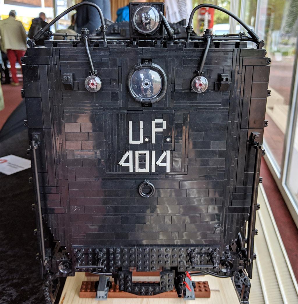 lego-union-pacific-class-4000-big-boy-moc-tender-rueckseite-matthias-jonda-2019-zusammengebaut-andres-lehmann zusammengebaut.com