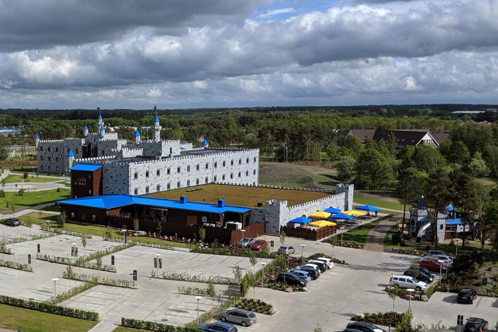 legoland-castle-hotel-draufsicht-billund-2019-zusammengebaut-andres-lehmann zusammengebaut.com